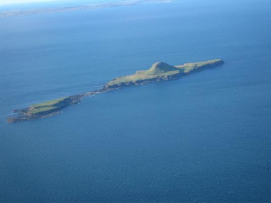 the_u-boat_treshnish_islands.jpg